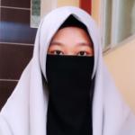 Faradilla Awwaluna Musyaffa'