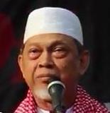 KH. Ahmad Cholil Ridwan, Lc