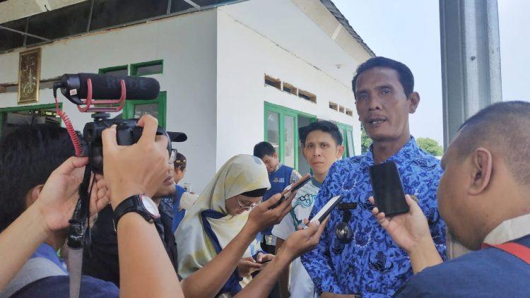 Pesantren eLKISI Inisiasi Bakti Sosial di Bekasi