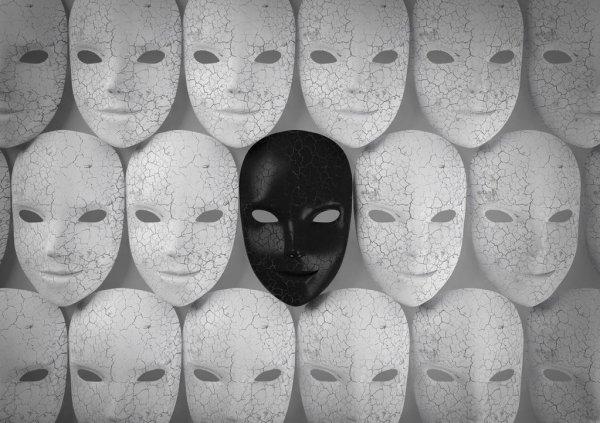 Puisi Santri : Penghianat!