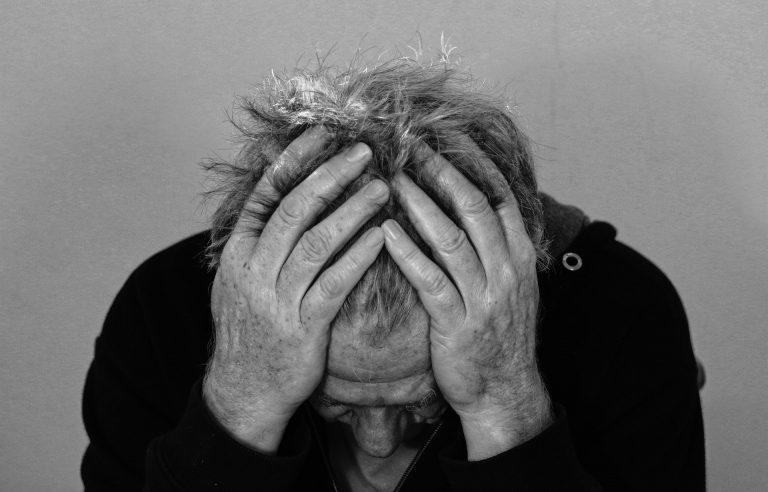 Puisi Santri : Sel Otaknya Sudah Mati