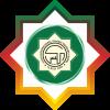 Logo eLKISI IIBS Mojokerto